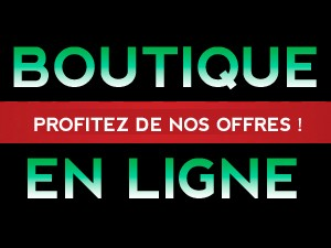 boutique-officielle-football-club-bois-guillaume