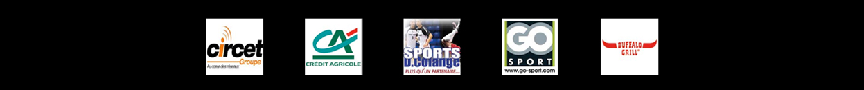 sponsors-accueil-uscb-football-bois-guillaume-v2