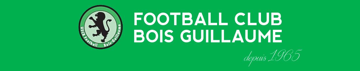 banniere-accueil-uscb-football-bois-guillaume