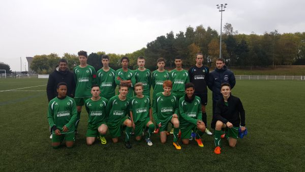 match-u18-usmef