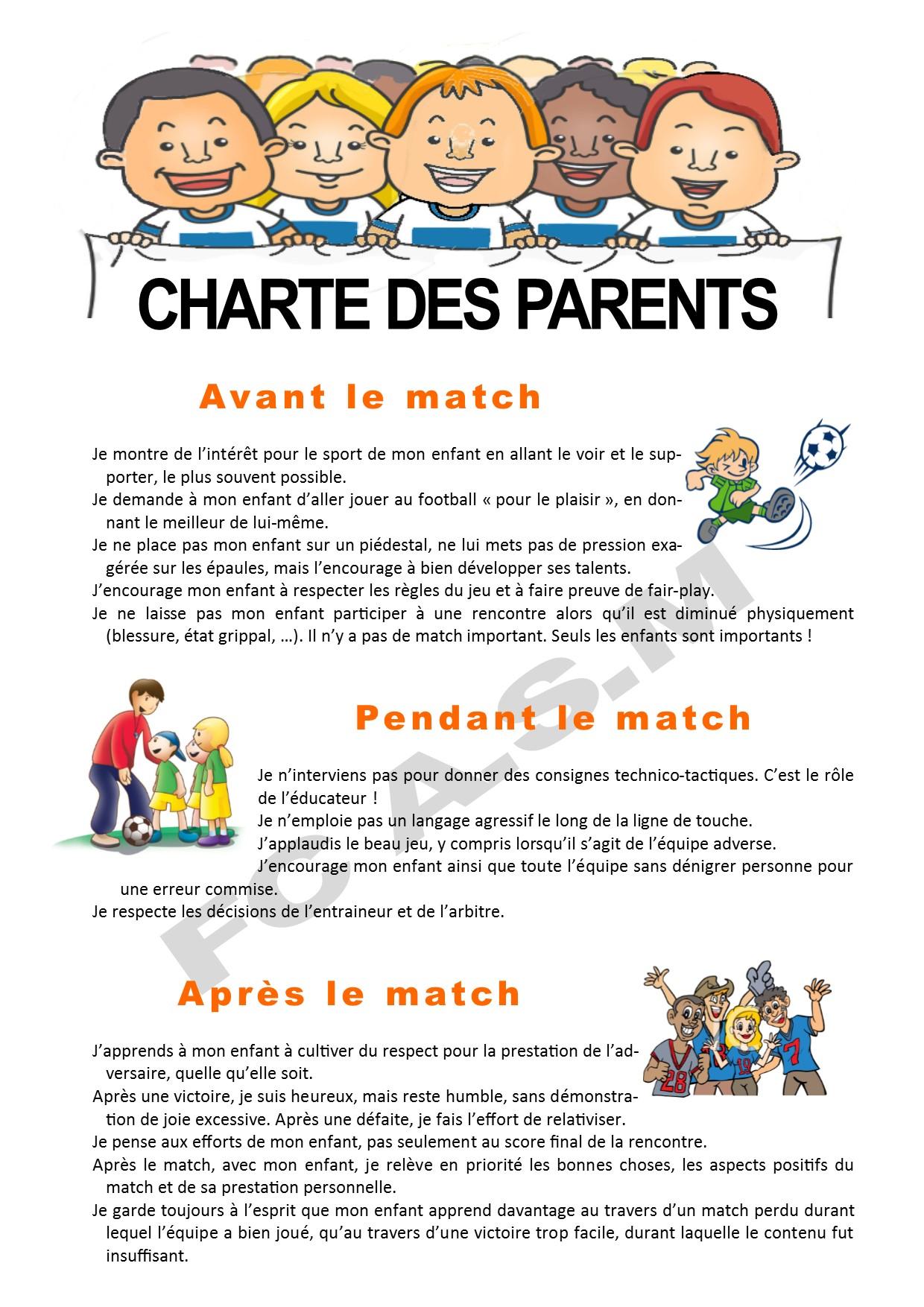 charte_des_parents_fuscb