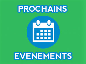 evenements-site-internet