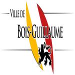 Bois-Guillaume_logo