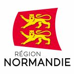 normandie logo