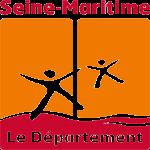 seine maritime logo