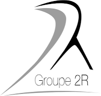 GROUPE 2R