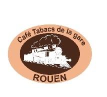 café tabac de la gare