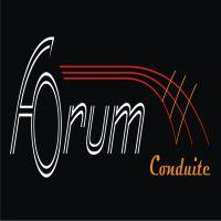 forum conduite (1)