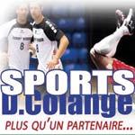 logo-partenaire-sports-dcolange