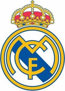 COMMUNICATION REAL MADRID